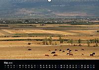 Georgien (Wandkalender 2019 DIN A2 quer) - Produktdetailbild 5