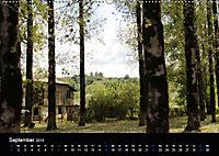 Georgien (Wandkalender 2019 DIN A2 quer) - Produktdetailbild 9