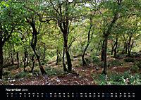 Georgien (Wandkalender 2019 DIN A2 quer) - Produktdetailbild 11