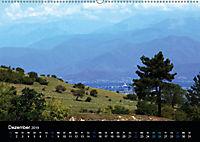 Georgien (Wandkalender 2019 DIN A2 quer) - Produktdetailbild 12