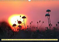 GEORGIEN (Wandkalender 2019 DIN A3 quer) - Produktdetailbild 10