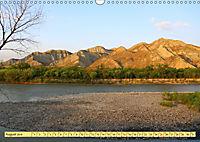 GEORGIEN (Wandkalender 2019 DIN A3 quer) - Produktdetailbild 8