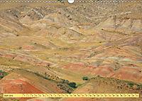 GEORGIEN (Wandkalender 2019 DIN A3 quer) - Produktdetailbild 6
