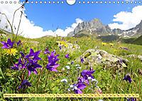 GEORGIEN (Wandkalender 2019 DIN A4 quer) - Produktdetailbild 1