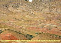 GEORGIEN (Wandkalender 2019 DIN A4 quer) - Produktdetailbild 6