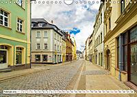 Gera Impressionen (Wandkalender 2019 DIN A4 quer) - Produktdetailbild 2