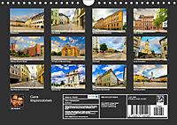 Gera Impressionen (Wandkalender 2019 DIN A4 quer) - Produktdetailbild 13