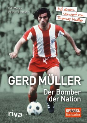 bomber der nation