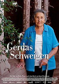 Gerdas Schweigen - Produktdetailbild 7