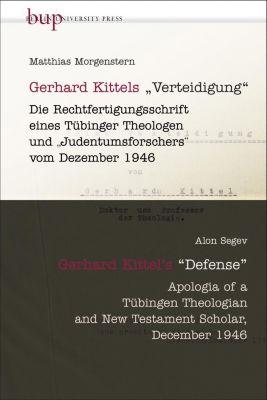 Gerhard Kittels