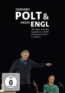 Gerhard Polt & Ardhi Engl, Gerhard Polt, Ardhi Engl