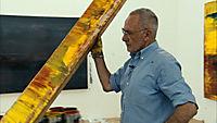Gerhard Richter Painting - Produktdetailbild 8