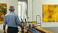 Gerhard Richter Painting - Produktdetailbild 1