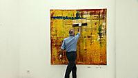 Gerhard Richter Painting - Produktdetailbild 7
