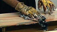 Gerhard Richter Painting - Produktdetailbild 6