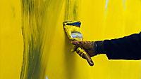 Gerhard Richter Painting - Produktdetailbild 5