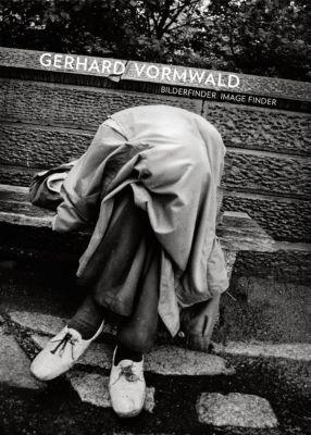 Gerhard Vormwald - Heinz-Norbert Jocks pdf epub