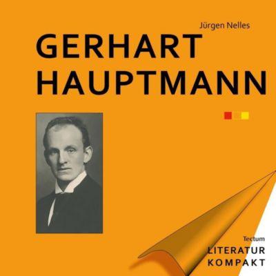 Gerhart Hauptmann, Jürgen Nelles
