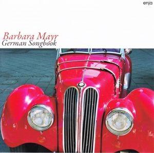German Songbook, Barbara Mayr