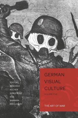German Visual Culture: The Art of War