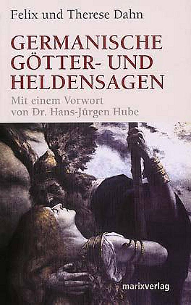 die germanen enzyklopadie deutscher geschichte band 57
