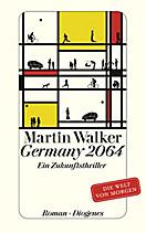 Germany 2064
