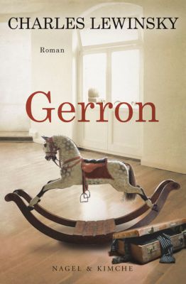 Gerron, Charles Lewinsky