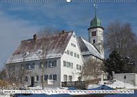 Gerstetten (Wandkalender 2019 DIN A2 quer) - Produktdetailbild 1