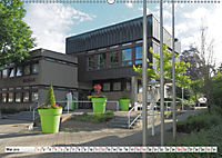 Gerstetten (Wandkalender 2019 DIN A2 quer) - Produktdetailbild 5