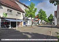 Gerstetten (Wandkalender 2019 DIN A2 quer) - Produktdetailbild 6