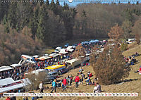 Gerstetten (Wandkalender 2019 DIN A2 quer) - Produktdetailbild 3