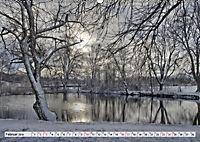 Gerstetten (Wandkalender 2019 DIN A2 quer) - Produktdetailbild 2