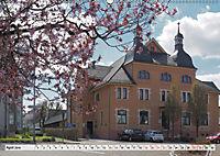 Gerstetten (Wandkalender 2019 DIN A2 quer) - Produktdetailbild 4