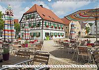 Gerstetten (Wandkalender 2019 DIN A2 quer) - Produktdetailbild 7