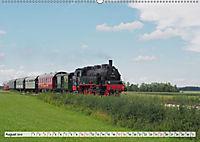 Gerstetten (Wandkalender 2019 DIN A2 quer) - Produktdetailbild 8