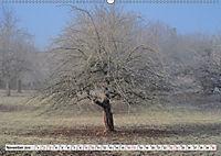 Gerstetten (Wandkalender 2019 DIN A2 quer) - Produktdetailbild 11