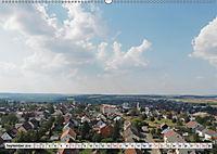 Gerstetten (Wandkalender 2019 DIN A2 quer) - Produktdetailbild 9
