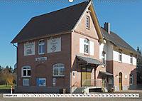 Gerstetten (Wandkalender 2019 DIN A2 quer) - Produktdetailbild 10