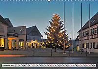Gerstetten (Wandkalender 2019 DIN A2 quer) - Produktdetailbild 12