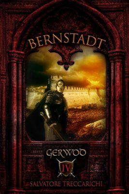 Gerwod-Serie: Gerwod IV, Salvatore Treccarichi