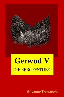 Gerwod-Serie: Gerwod V, Salvatore Treccarichi