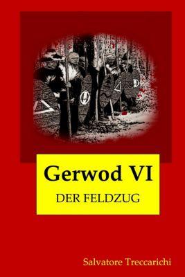 Gerwod-Serie: Gerwod VI, Salvatore Treccarichi