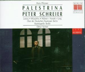Gesamtaufnahme, P. Schreier, Suitner, Sb