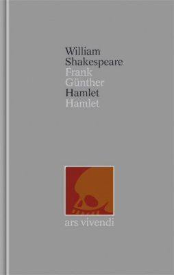 Gesamtausgabe: Bd.33 Hamlet - William Shakespeare pdf epub