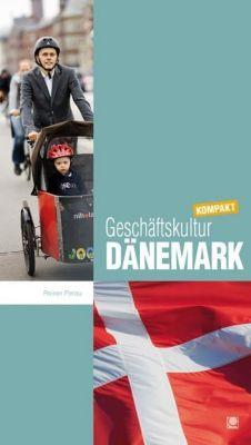 Geschäftskultur Dänemark kompakt - Reiner Perau pdf epub