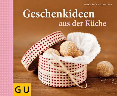 Geschenkideen aus der Küche -  pdf epub