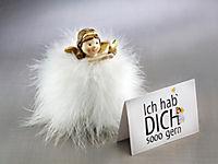 """Geschenkset """"Engel Bella"""" - Produktdetailbild 2"""