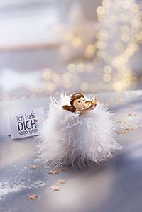 """Geschenkset """"Engel Bella"""" - Produktdetailbild 3"""