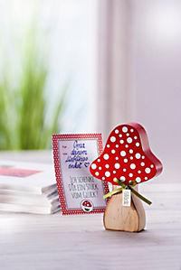 """Geschenkset """"Glückspilz"""" - Produktdetailbild 2"""