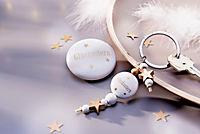 """Geschenkset """"Glücksstern"""" - Produktdetailbild 1"""